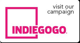 pi-cube indiegogo campaign